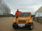 jeep-touring-026