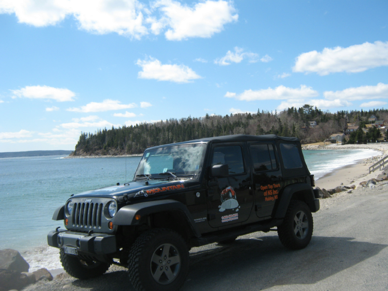 jeep-touring-009