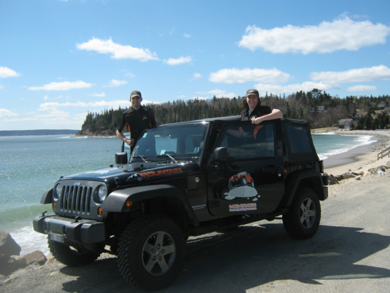 jeep-touring-010