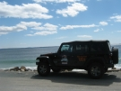 jeep-touring-008_0
